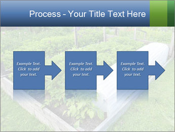 0000086513 PowerPoint Templates - Slide 88