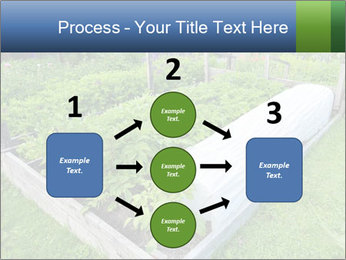 0000086513 PowerPoint Templates - Slide 92