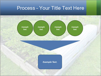 0000086513 PowerPoint Template - Slide 93