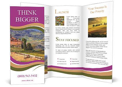 0000086514 Brochure Template