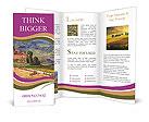 0000086514 Brochure Templates