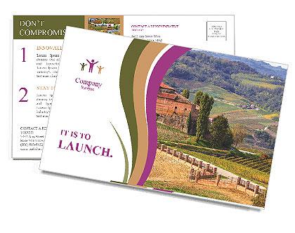 0000086514 Postcard Templates