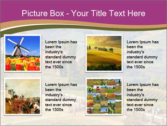0000086514 PowerPoint Template - Slide 14