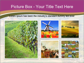 0000086514 PowerPoint Template - Slide 19