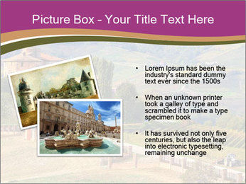 0000086514 PowerPoint Template - Slide 20