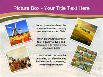0000086514 PowerPoint Template - Slide 24
