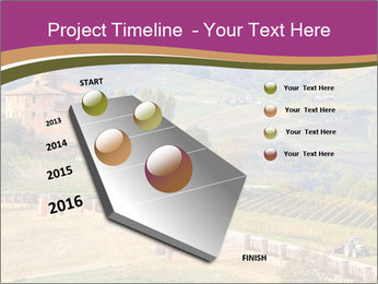 0000086514 PowerPoint Template - Slide 26