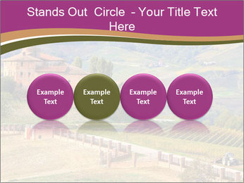 0000086514 PowerPoint Template - Slide 76