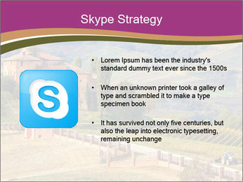 0000086514 PowerPoint Template - Slide 8