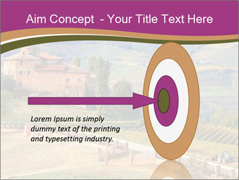 0000086514 PowerPoint Template - Slide 83