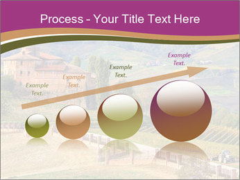 0000086514 PowerPoint Template - Slide 87