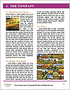 0000086514 Word Templates - Page 3