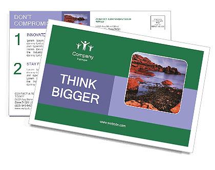 0000086515 Postcard Template