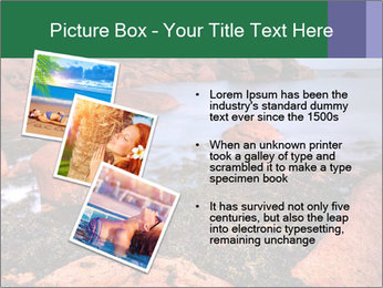 0000086515 PowerPoint Template - Slide 17
