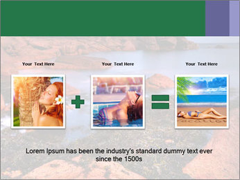 0000086515 PowerPoint Template - Slide 22