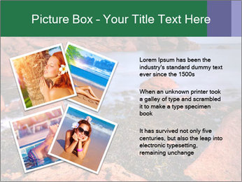 0000086515 PowerPoint Template - Slide 23