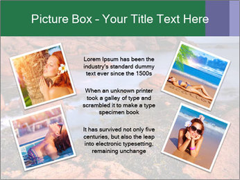 0000086515 PowerPoint Template - Slide 24
