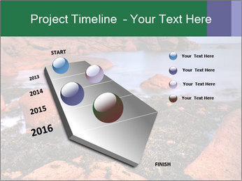 0000086515 PowerPoint Template - Slide 26