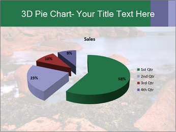 0000086515 PowerPoint Template - Slide 35