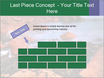 0000086515 PowerPoint Template - Slide 46