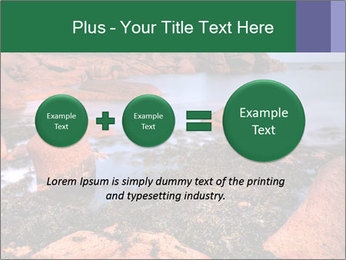 0000086515 PowerPoint Template - Slide 75
