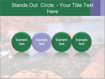 0000086515 PowerPoint Template - Slide 76