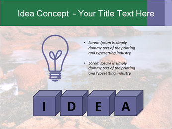 0000086515 PowerPoint Template - Slide 80