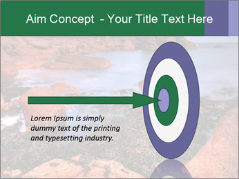 0000086515 PowerPoint Template - Slide 83