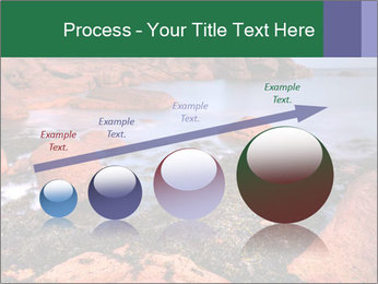 0000086515 PowerPoint Template - Slide 87