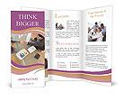 0000086516 Brochure Template