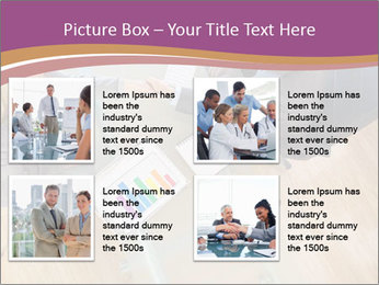 0000086516 PowerPoint Template - Slide 14