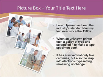 0000086516 PowerPoint Template - Slide 17