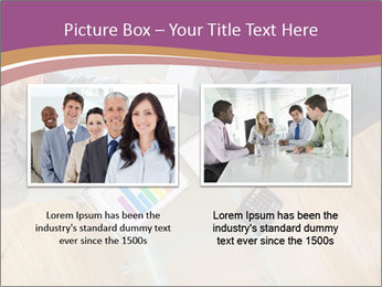0000086516 PowerPoint Template - Slide 18