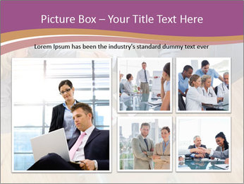 0000086516 PowerPoint Template - Slide 19