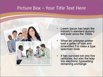 0000086516 PowerPoint Template - Slide 20