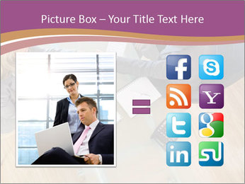 0000086516 PowerPoint Template - Slide 21