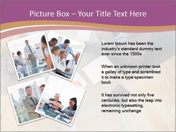 0000086516 PowerPoint Template - Slide 23