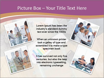 0000086516 PowerPoint Template - Slide 24