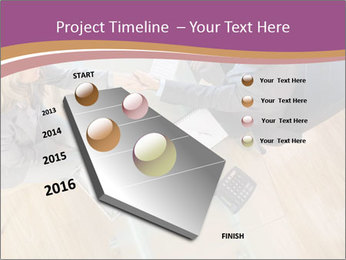 0000086516 PowerPoint Template - Slide 26