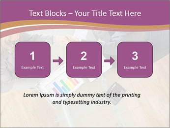 0000086516 PowerPoint Template - Slide 71