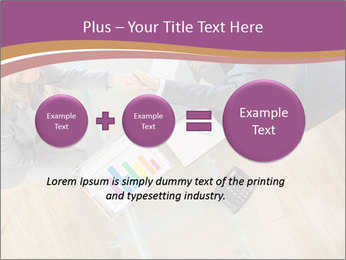 0000086516 PowerPoint Template - Slide 75