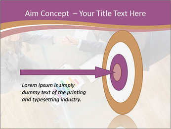 0000086516 PowerPoint Template - Slide 83