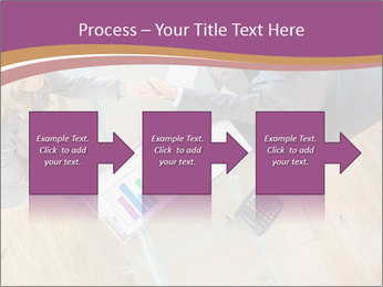 0000086516 PowerPoint Template - Slide 88