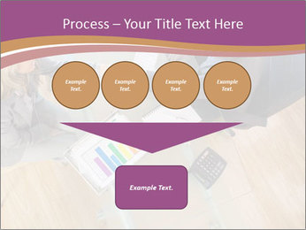 0000086516 PowerPoint Template - Slide 93