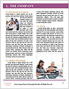 0000086516 Word Template - Page 3