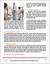 0000086516 Word Template - Page 4
