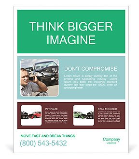 0000086517 Poster Template