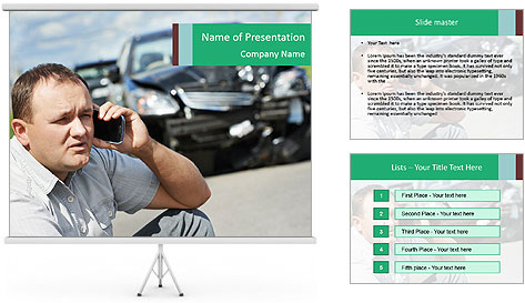 0000086517 PowerPoint Template