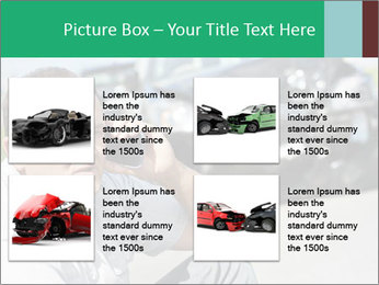 0000086517 PowerPoint Template - Slide 14