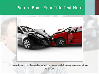 0000086517 PowerPoint Template - Slide 15